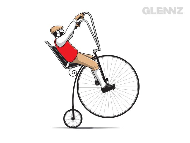 glennz-easy-rider