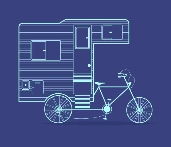 arzu-sendag-radwohnwagen