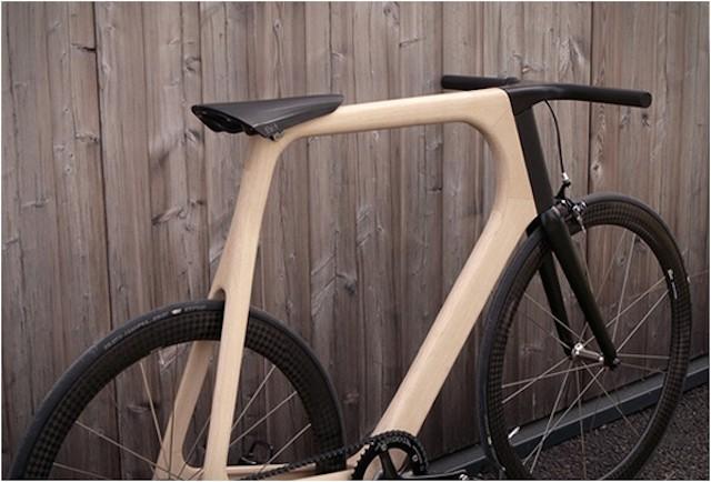 arvak-bike-2