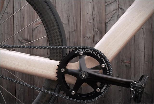 arvak-bike-3