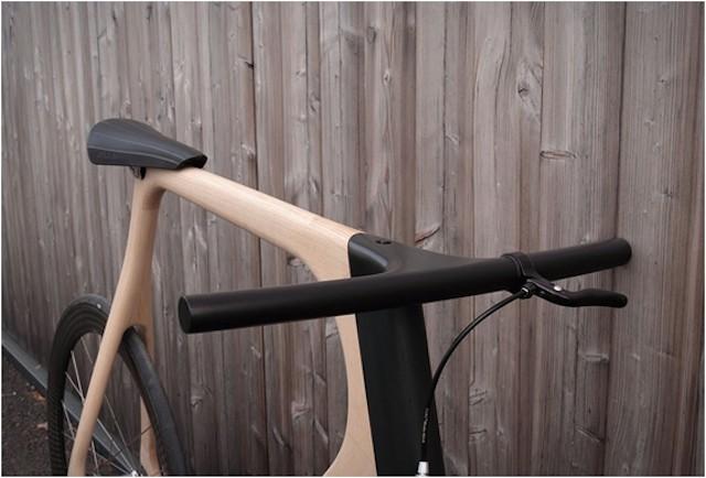 arvak-bike-4