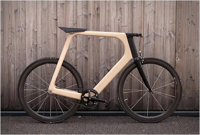 arvak-bike-5