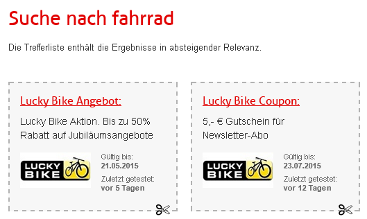 lucky-bike-coupons4u