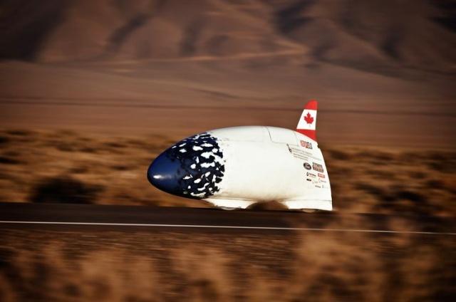 aerovelo-geschwindigkeitsweltrekord-fahrrad