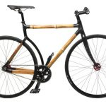 [Fahrrad-Favoriten]: Bamboocycles Racer FX – Stilvolles Bambus-Bike
