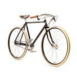 [Fahrrad-Favoriten]: Pashley Guv'Nor – Die erste Wahl für Gentlemen