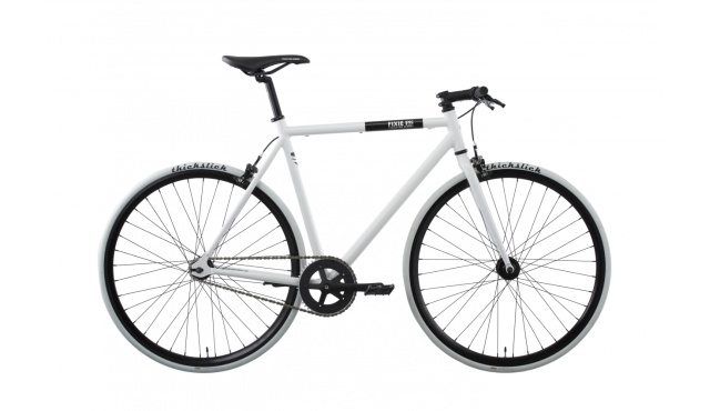 fixie-inc-floater-white