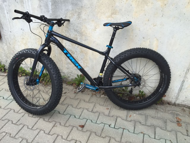 trek-farley-6-radforum