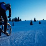 [Fahrrad-Favoriten]: Trek Farley Fatbike