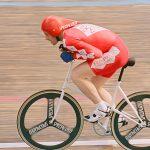 Flying Scotsman: Der Rad-Rennfahrer Als Held