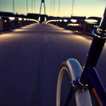 Der Thrill des Radfahrens – Die Abenteuer von Starty