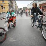 3 Coole Musikvideos für Radfahrer und Fahrrad-Fetischisten