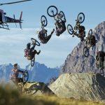 MTB Stunts: Andi Wittmann ist der deutsche Danny MacAskill nur besser