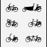 Welches Fahrrad kaufen? Gute Frage! So kannst Du es klären