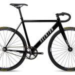 Fixie Bikes minimalistisch: Räder die Du 2020 online kaufen kannst