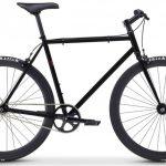Fixie Gefahrenabwehr: Vorsicht vor diesen Fixed Gear Bikes!