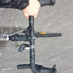 5 Ausreden nicht Rad zu fahren
