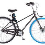 Swapfiets Fahrrad-Flatrate erobert Berlin