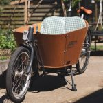 Familienräder: Die besten Lastenrad-Marken die es bei uns zu kaufen gibt