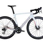 Die Rennräder der Tour de France Profis