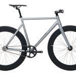 Fixie Bikes: Minimalistische Räder die Du 2021 online kaufen kannst