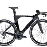 Die Rennräder der Tour de France 2021 Profis